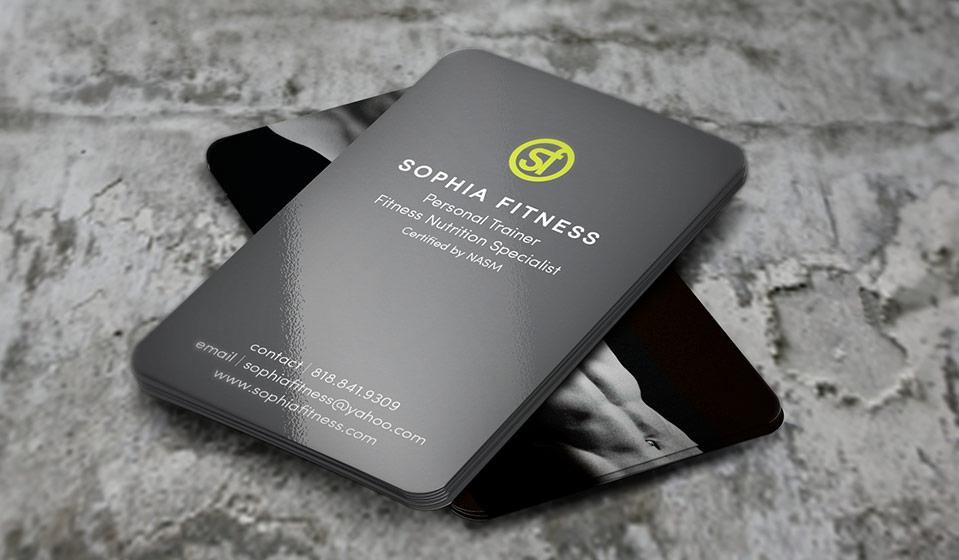 Olive + Spark | Design matters.