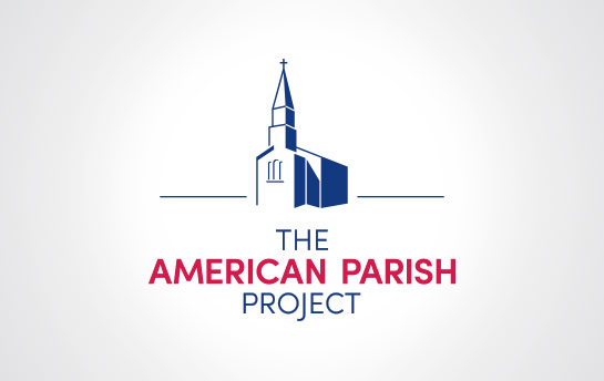 The American Parish Project