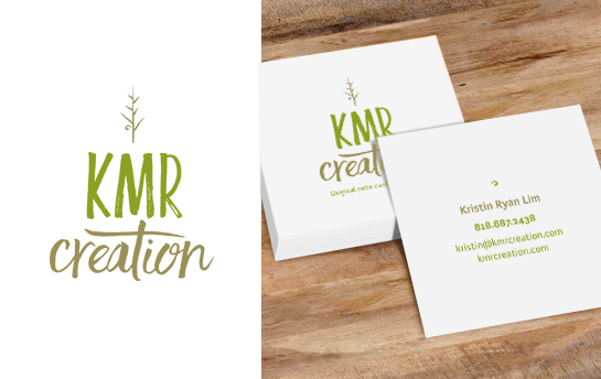 KMR Creation