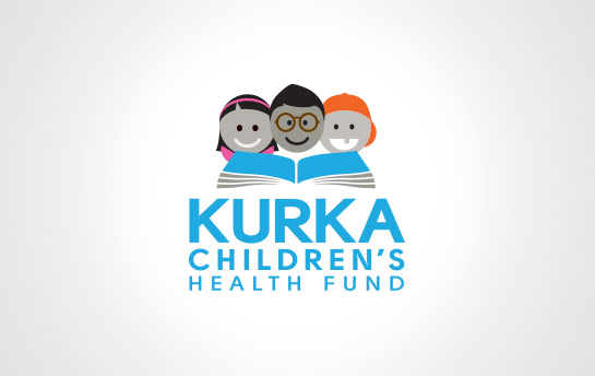 Kurka Children's Health Fund