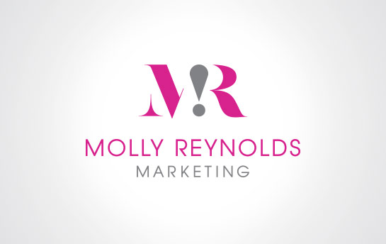 Molly Reynolds Marketing